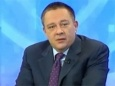 Степан Демура задержан следственными органами России