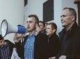 Где корыто белорусской оппозиции?