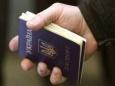 Вид на жительство в Украине: особенности получения