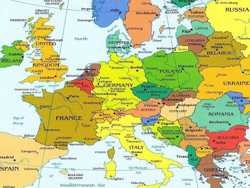 Польша пытается строить империю?