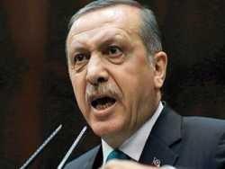 Уничтожение российского военного самолета Турцией было актом безумия