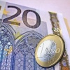 Сколько будут стоить валюты после краха евро