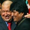Латинская Америка объединилась против США