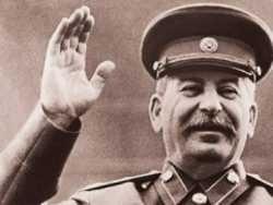 Планы Сталина, о которых неплохо было бы знать новому поколению.