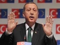 В чем просчиталась Турция?