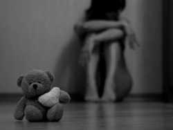 К чему приводит депрессия?