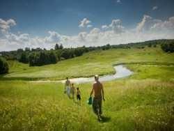 Дети, здоровье, генофонд и наш путь