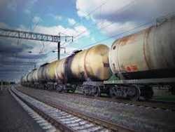 Кто газовый конденсат выдает за нефть?