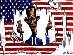 """Медицину """"под нож"""" или верните деньги из США!"""