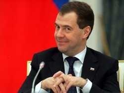 Правительство готовится изъять у граждан более 2 трлн рублей