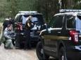 В США убиты усыновленные дети из России