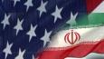 Как избежать войны с Ираном
