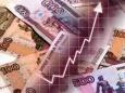В Британии и России самые низкие ставки налога на прибыль