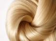 Здоровые волосы – залог красоты