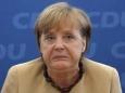Распад политической системы Германии неизбежен
