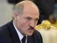 Лукашенко: Белоруссия выиграла от продажи «Белтрансгаза»