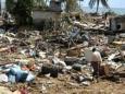 Чем вызвано землетрясение в Эквадоре