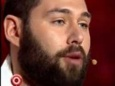 Семен Слепаков: Обращение к народу (видео)