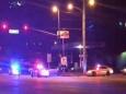 Захватчик, устроивший расстрел в гей-клубе Орландо, ликвидирован