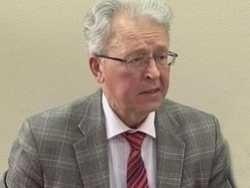 Катасонов: «ЦБ делает то, чего не смогли санкции»