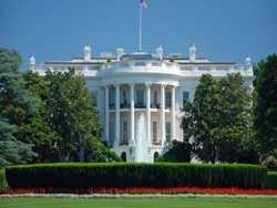 США готовы дать Украине 220 млн долларов на борьбу с коррупцией