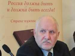 Лукашенко на порядок умнее и профессиональнее Путина (видео)