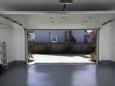 Каркасный гараж – выгодное решение