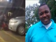 Убийство чернокожего жителя Батон‑Ружа вызвало волну протестов в США