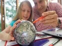 Домашнее образование. Личный опыт