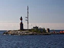 Величайшая военно-историческая загадка Швеции