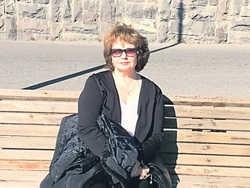 Личный опыт: Как прожить на пенсию в Москве