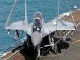 Индия объявила неработоспособными поставленные Россией военные самолеты