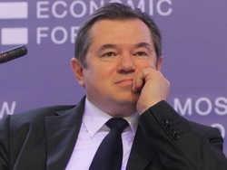 Ответ Сергея Глазьева «именующему себя Генпрокурором Украины