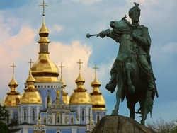 Бездарность Евросоюза дорого обойдется Украине