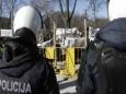 К чему ведут антироссийские настроения властей Латвии