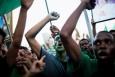 Ливийское сопротивление на 5 декабря 2011 года