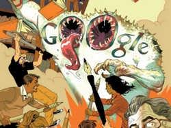 Google как оружие массового порабощения