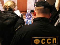 Российский ювенальных каток без прикрас