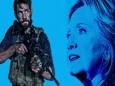 Ливийская война Хиллари Клинтон
