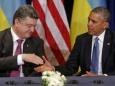 Порошенко готов покинуть пост президента Украины
