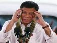 """Президент Филиппин: """"Обама, отправляйся в ад. ЕС - убирайся в чистилище!"""""""