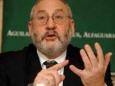 Нобелевский лауреат по экономике предсказал раскол еврозоны