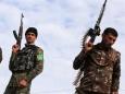 Иракцы угрожают атаковать американских солдат