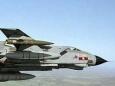 Британским летчикам разрешено сбивать российские самолеты в Сирии