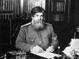 Владимир Михайлович Бехтерев: великий экспериментатор