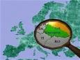 Закарпатье объявило об экономической автономии от Киева