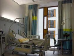 От больничных инфекций в Германии умирают тысячи людей