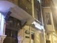 В Петербурге все таки установили доску Колчаку