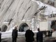 Землетресение в Новой Зеландии: удар по бункерам мирового правительства