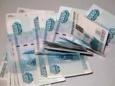 Задержаны преступники, похитившие у Сбербанка почти 1,5 млрд рублей